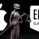 Apple must ease App Store rules, U.S. judge orders, in a blow to iPhone maker 16