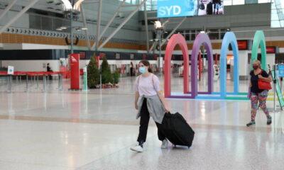 Sydney Airport sale a step closer after improved $17.4 billion offer 9