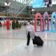 Sydney Airport sale a step closer after improved $17.4 billion offer 10