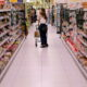 Japan's wholesale inflation hovers near 13-yr high as material costs rise 8