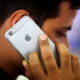 Cyber arms dealer exploits new iPhone software vulnerability, affecting most versions, say researchers 16