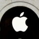 Factbox-What's on tap at Apple's 'California streaming' event? 18