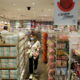 China's Miniso to double U.S. stores, add NY 'flagship' as pandemic slashes mall rents 6