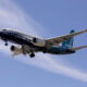 Boeing raises jet demand forecast on pandemic recovery 2