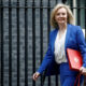 UK tells U.S.: We're ready to start trade talks when you are 14