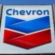 Chevron triples low-carbon investment, but avoids 2050 net-zero goals 18