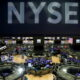 Global markets fall after data shows U.S. inflation cooling 22