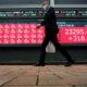 Asian stocks stumble as weak China data fan global growth worries 20