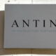 France's Antin Infrastructure sets IPO price range at 20-24 euros 12