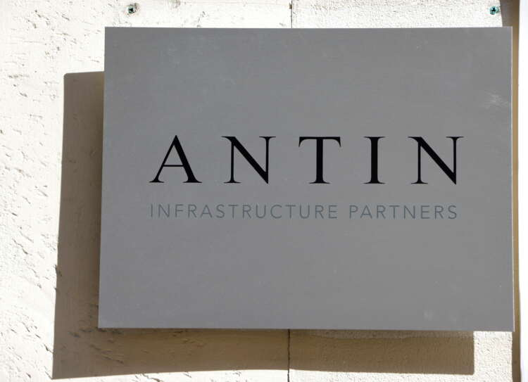 France's Antin Infrastructure sets IPO price range at 20-24 euros 1