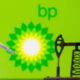 Investor group sets tough climate blueprint for Big Oil 16