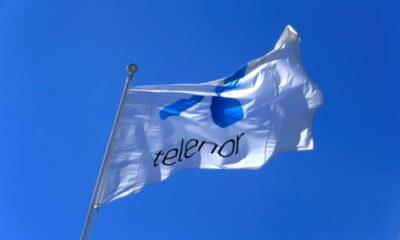 Norway's Telenor says Myanmar unit sale plan followed junta's pressure on surveillance tech 13
