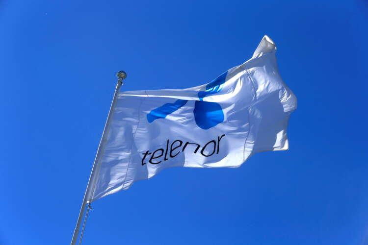 Norway's Telenor says Myanmar unit sale plan followed junta's pressure on surveillance tech 1