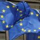 EU raises 5 billion euros from debut auction of joint debt 12