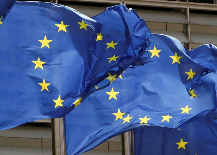 EU raises 5 billion euros from debut auction of joint debt 1