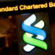 StanChart to add bankers in sustainable finance, capital markets in Saudi Arabia 26