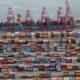 Hurricane Ida, supply constraints slow U.S. factory production 16