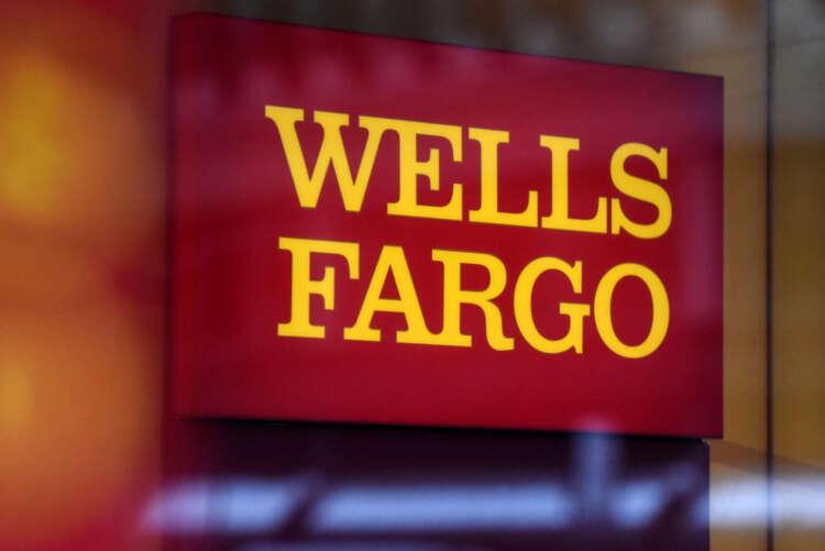 Wells Fargo picks Microsoft, Google as cloud service providers 1