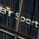 DAZN 'possibly' interested in BT Sport, chairman says 22