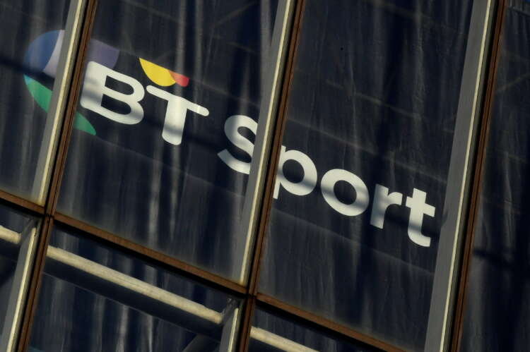 DAZN 'possibly' interested in BT Sport, chairman says 1