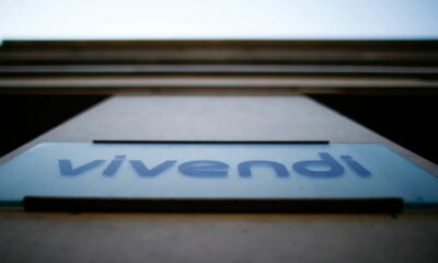 Vivendi paves way for Lagardere takeover, adding to media empire 9