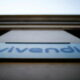 Vivendi paves way for Lagardere takeover, adding to media empire 10