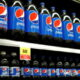 PepsiCo to reduce plastic use, launch plant-based snacks in green push 20