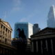 UK lawmakers urge Bank of England to penalise fossil fuel financing 12