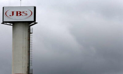 Australian watchdog says JBS' deal for Rivalea raises competition concerns 17