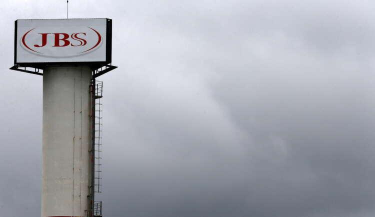 Australian watchdog says JBS' deal for Rivalea raises competition concerns 1