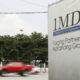 Malaysia says auditor KPMG to pay $80 million in 1MDB settlement 4