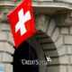 Credit Suisse shuffles Asia Pacific investment banking team - memo 6