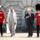UAE to invest $14 billion in UK industries, sovereign wealth fund says 4