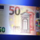 Financial industry urges EU to extend euro swaps clearing in London 50