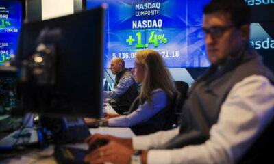 Analysis-How Wall Street's hottest dealmaking trend fizzled 41