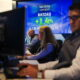 Analysis-How Wall Street's hottest dealmaking trend fizzled 42