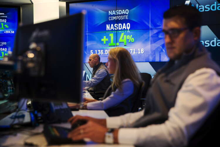 Analysis-How Wall Street's hottest dealmaking trend fizzled 1
