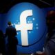 Exclusive-Facebook to target harmful coordination by real accounts using playbook against fake networks 20