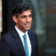 Sunak to set out new fiscal rules to control UK borrowing -FT 22