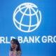 Georgieva pressured World Bank employees to favor China in report - ethics probe 20