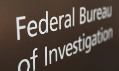 Attorney who advised Clinton campaign indicted in U.S. Trump-Russia probe 13