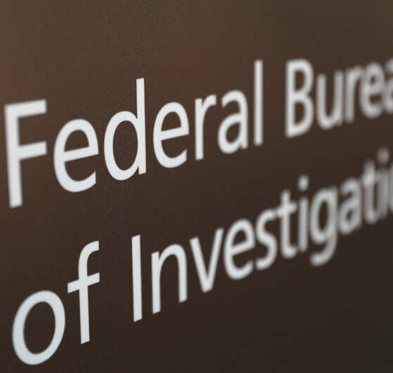 Attorney who advised Clinton campaign indicted in U.S. Trump-Russia probe 2