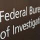 Attorney who advised Clinton campaign indicted in U.S. Trump-Russia probe 14