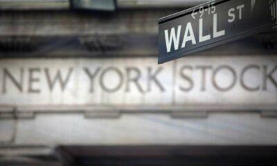 World shares slide on China investment worries 7