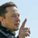 Tesla to work with global regulators to ensure data security -Musk 10