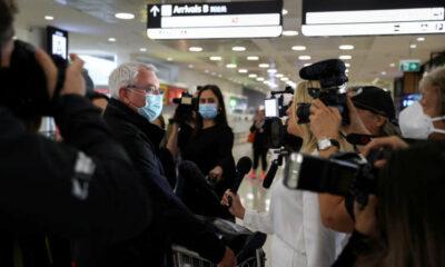 New Zealand, Australia travel bubble suspended for longer amid Delta outbreaks 9