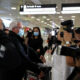 New Zealand, Australia travel bubble suspended for longer amid Delta outbreaks 10