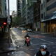 Sydney pilots home quarantine as Australia looks to reopen border 12