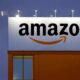 Exclusive-Teamsters organizing workers' unions at 9 Amazon.com facilities in Canada 4