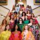 Catwalk shows return at hybrid London Fashion Week 6